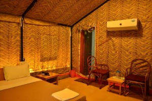 gir hotels and resorts