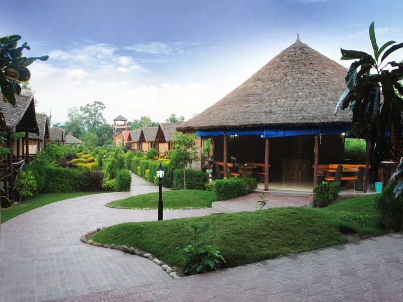 The-Corbett-View-Resort