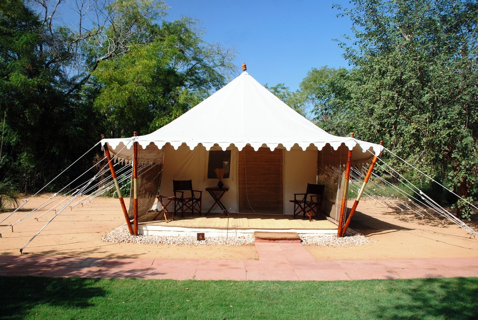 display_Sher-Bagh-Ranthambhore-National-Park-rajasthan-india-luxury-tents-outside-sRGB1