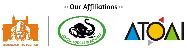 BMS Affiliations Footer-01